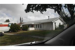 1398 SW 24th Ter - Photo 1