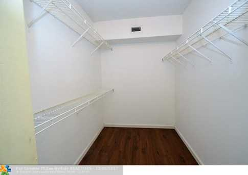8901  Wiles Rd, Unit #305 - Photo 9