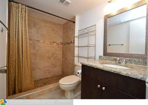 8901  Wiles Rd, Unit #305 - Photo 7