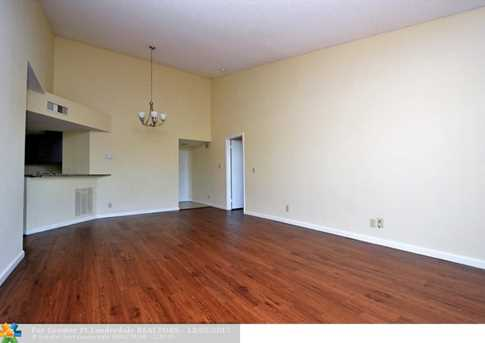 8901  Wiles Rd, Unit #305 - Photo 13