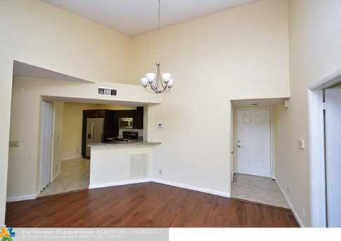 8901  Wiles Rd, Unit #305 - Photo 15