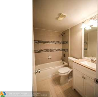 517 NW 98th Ave, Unit #517 - Photo 11