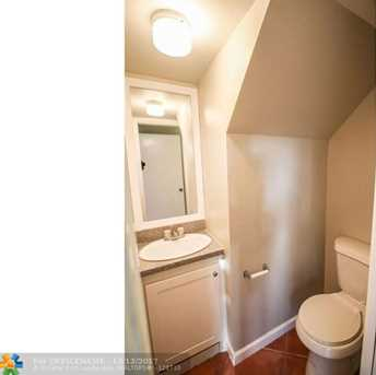 517 NW 98th Ave, Unit #517 - Photo 5