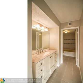 517 NW 98th Ave, Unit #517 - Photo 15