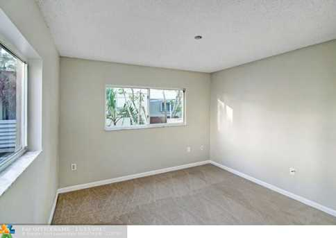 517 NW 98th Ave, Unit #517 - Photo 9