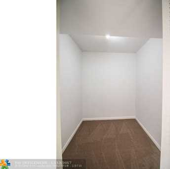 517 NW 98th Ave, Unit #517 - Photo 17