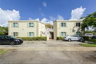 1320  Miami Rd, Unit #11 - Photo 1