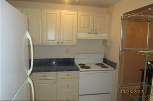 2721 N Pine Island Rd, Unit #106 - Photo 1
