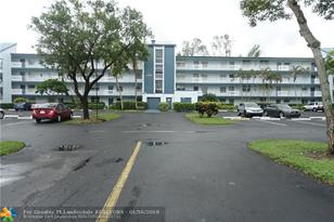 1470 NW 80th Ave, Unit #404 - Photo 1