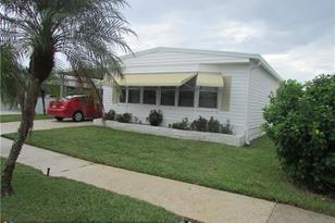 222 NW 53rd St - Photo 1