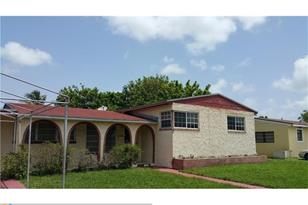 1741 NW 186th St - Photo 1