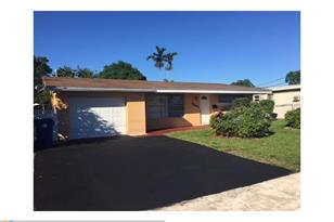 6501 NW 25th Ct - Photo 1