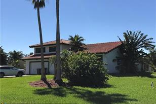 14000 SW 26th Ct - Photo 1