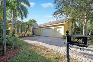 6258 NW 125th Ave - Photo 1
