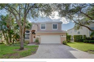 11470 NW 49th Dr - Photo 1
