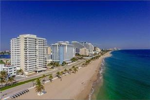 209 N Fort Lauderdale Beach Blvd, Unit #7F - Photo 1