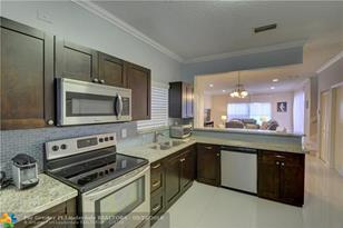 18080 SW 11th Ct - Photo 1
