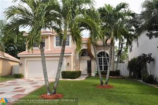 1921 SW 179th Ave - Photo 1