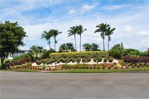 4501  Martinique Way, Unit #F1 - Photo 1