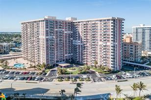 405 N Ocean Blvd, Unit #418 - Photo 1