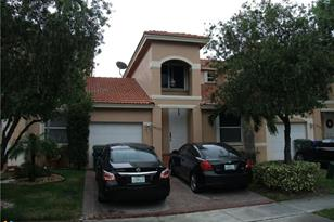 16170 NW 24th St, Unit #. - Photo 1