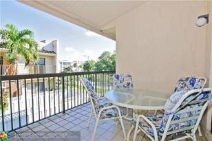 240 SE 10th Ave, Unit #240A - Photo 1
