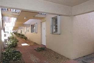 600 SW 2nd Ave, Unit #143 - Photo 1