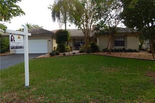 10864 NW 17th Pl - Photo 1