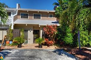 1265 se 2nd ct unit  1265   photo 1 colee hammock fort lauderdale fl recent home sales  rh   coldwellbankerhomes