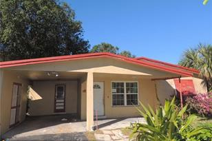 3501 NW 9th Ct - Photo 1