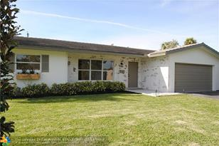 3796 NW 79th Ave - Photo 1