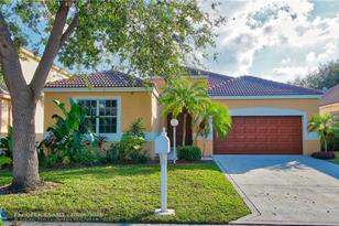 6328 NW 78th Dr - Photo 1