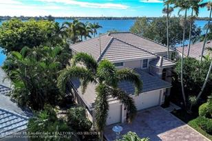 17862 NW 15th Ct - Photo 1