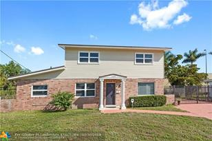 1230 NW 52nd Ave - Photo 1