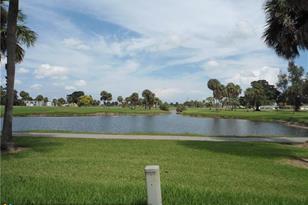 7807  Golf Cir Dr, Unit #106 - Photo 1