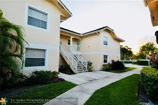 12217  Royal Palm Bl, Unit #5Q - Photo 1