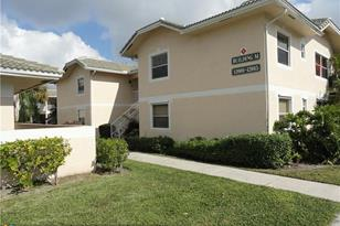 12007  Royal Palm Blvd, Unit #12007 - Photo 1
