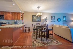 3980  Oaks Clubhouse Dr, Unit #201 - Photo 1
