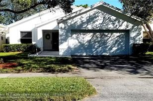 3203 NW 123rd Ave - Photo 1