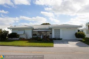 8200 NW 59th St - Photo 1
