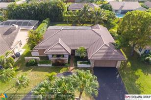 11120 NW 18th Ct - Photo 1