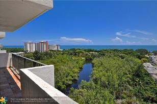 777  Bayshore Dr, Unit #1504 - Photo 1