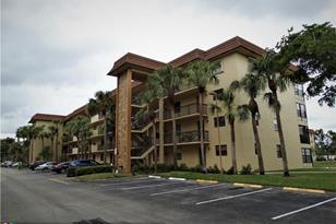 4950 E Sabal Palm Blvd, Unit #410 - Photo 1