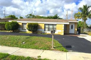 418 SW 15th Ave - Photo 1