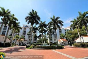 4110 W Palm Aire Dr, Unit #101B - Photo 1