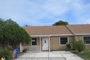 4748 NW 5th Ave, Unit #4748 - Photo 1