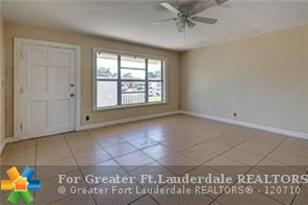 1551 SW 67th Ave - Photo 1