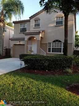 10972 NW 12th Ct - Photo 1. ‹ ›