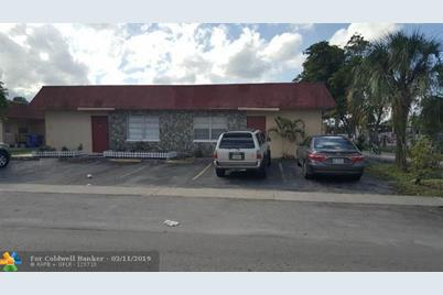 931 SW 80th Ave - Photo 1