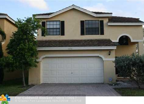 11170 Nw 34Th Pl - Photo 1